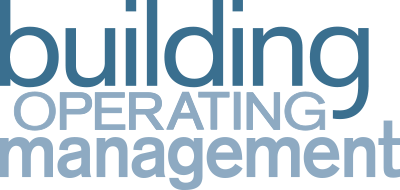 Webcast presented by Building Operating Management