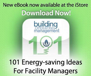 Download: 101 Energy Saving Tips eBook Today!
