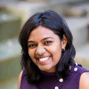 Thulasi Narayan